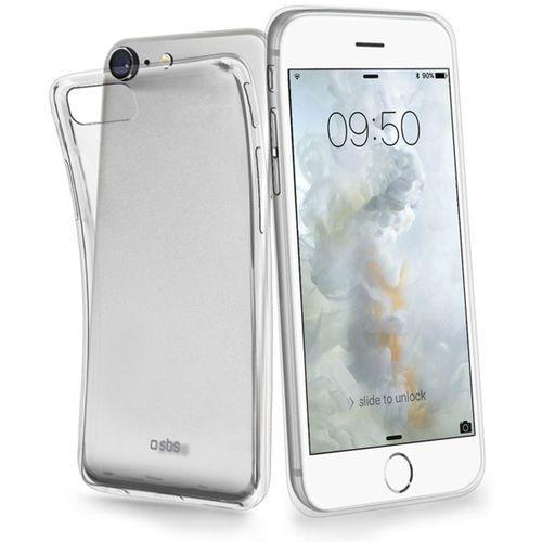 SBS Aero Cover TEAEROIP7T iPhone 7/6s/6 - produkt w magazynie - szybka wysyłka! (8018417227509)