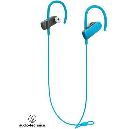 Audio-Technica ATH-SPORT50T