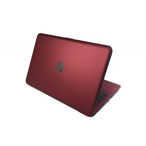 LAPTOP HP PROBOOK 250 G4 i3 4GB 500GB R5 M330