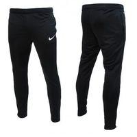 Spodnie meskie dresowe dri-fit academy 16 725931 010, Nike