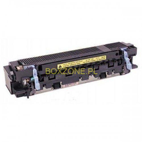 HP oryginalny fuser RG5-7573-110CN, RG5-7573-100, HP Color LaserJet 2550