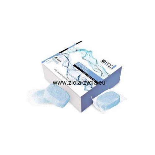 Federico mahora - fm group Tabletki do pralki zmiękczające wodę - fm group for home
