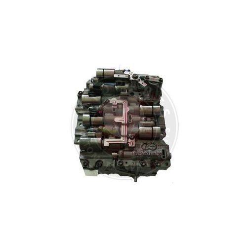 Aisin Tf81sc nowy oryginalny sterownik oem: 0751644 / 31256268 / 31259447
