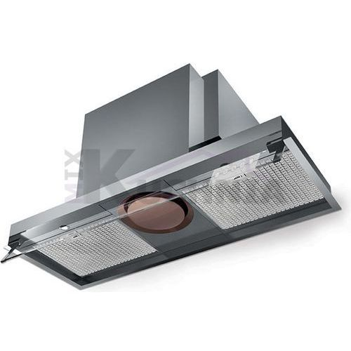 Faber ILMA TOUCH 120
