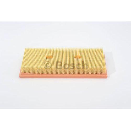 wkład filtra powietrza, silnik, 1 457 433 315 marki Bosch