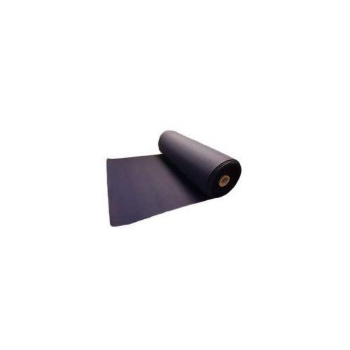 Filc granat 600g/m2 włóknina 4mm pp 1m2 impregnowany wyprodukowany przez Niedostępny