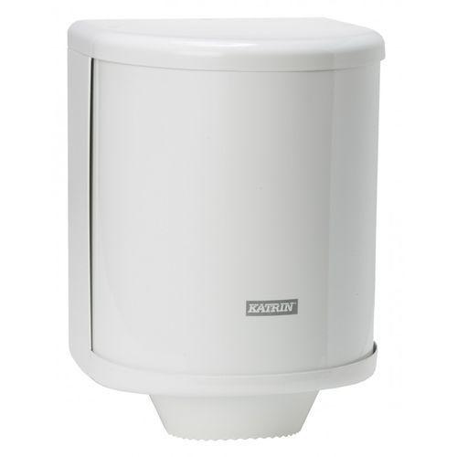 Faneco pojemnik na papier toaletowy Jumbo POP S