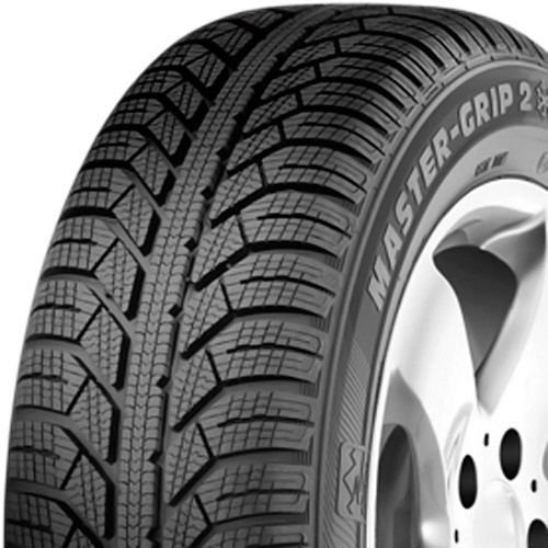 Semperit Master-Grip 2 165/70 R14 81 T