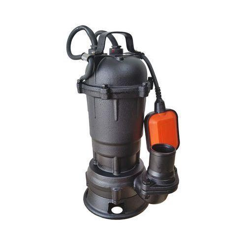 Steinberg Pompa do nieczystości 14000 l/h 550 w s-max 550 e