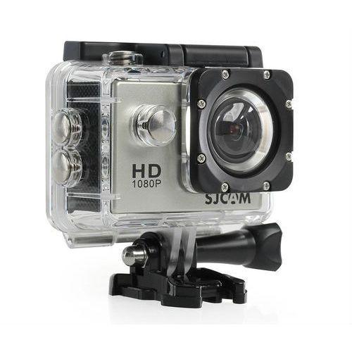 Sjcam Kamera sj4000 (6970080834519)