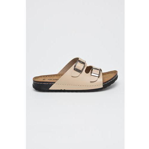 Answear - Klapki Hit Shoes