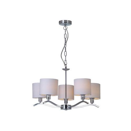 Lampa wisząca carmen pendant rld94103-5 marki Zuma line