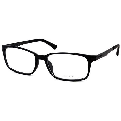 Okulary korekcyjne  v1975 stunt 3 0u28 marki Police