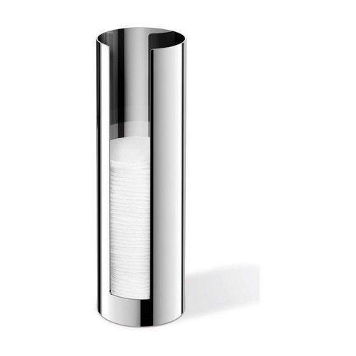 Pojemnik na płatki kosmetyczne Scala (4034398400919)