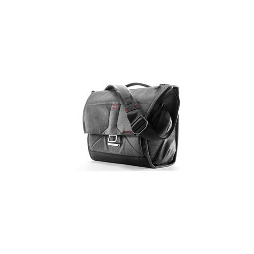 Torba everyday messenger 13 cali, grafitowa v2 marki Peak design