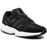 Buty adidas - Yung-96 EE3681 Cblack/Cblack/Crywht, kolor czarny