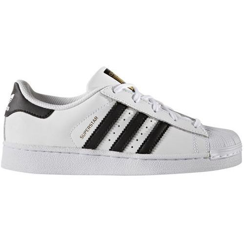 Buty adidas Superstar Foundation BA8378