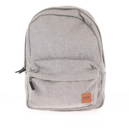 d658d88366a93 Pozostałe plecaki ceny, opinie, sklepy (str. 74) - Porównywarka w ...