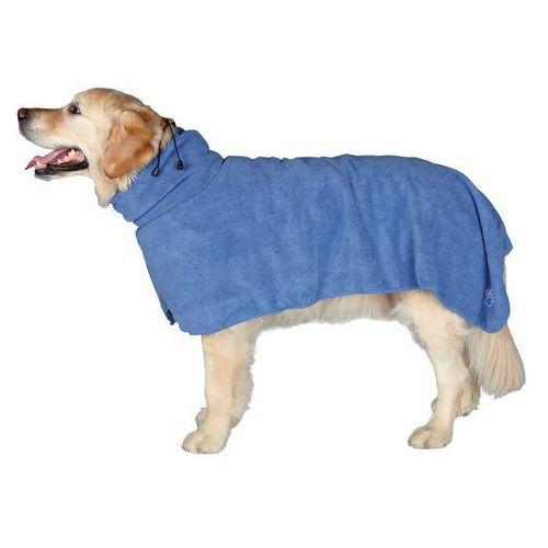 TRIXIE Ręcznik kąpielowy dla psów ( L ) 60 cm - DARMOWA DOSTAWA OD 95 ZŁ! (4047974234846)