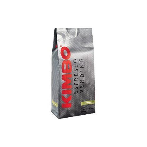 Kimbo Amabile 1 kg, 3508