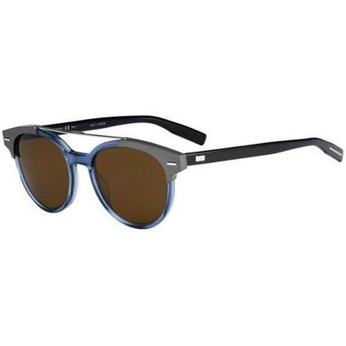 Okulary Słoneczne Dior BLACK TIE 220S T6B/EC