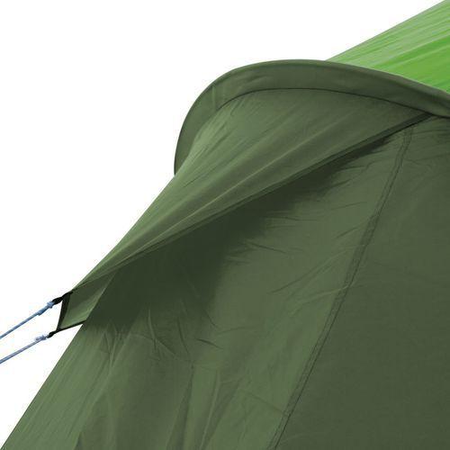 Namiot turystyczny Spokey TIMBERLANE 4-osobowy
