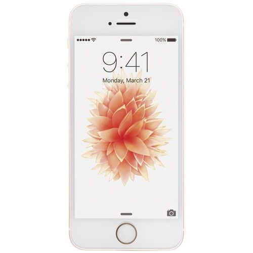 Apple iPhone SE 32GB - OKAZJE
