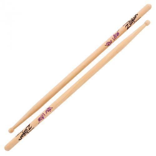 Zildjian artist series manu katche pałki perkusyjne