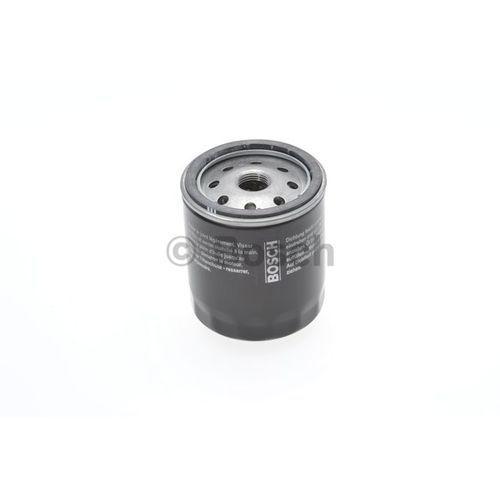 filtr oleju, 0 451 103 079 marki Bosch