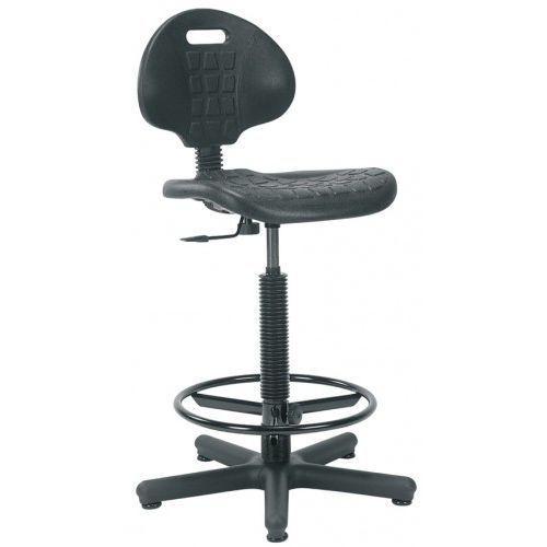 Nowy styl Krzesło specjalistyczne nargo rts ts13 + ring base - obrotowe