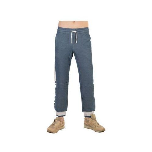 Spodnie Reebok Heritage Ft Pt Z82237 (4054071303818)