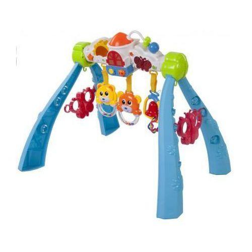 Stojak gimnastyczny dla niemowląt Sun Baby B12.018.1.1, B12.018.1.1
