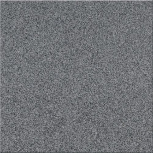 Płytka podłogowa kallisto k10 grafit 29,7x29,7 marki Opoczno