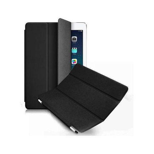 Etui Smart Cover do iPad Mini czarne - Czarny, kolor Czarny