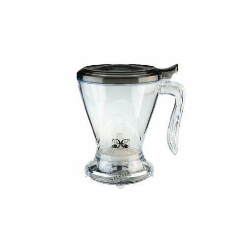 Cha cult Zaparzacz do herbaty tea maker magic ii 500ml (4009636184128)