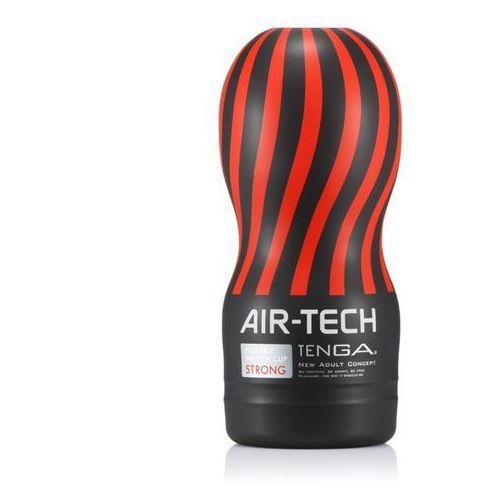 Tenga Masturbator powietrzny -  air-tech reusable vacuum cup strong