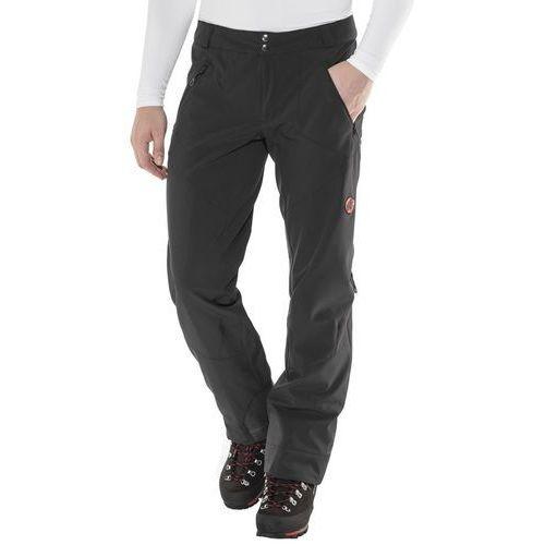tatramar so spodnie długie mężczyźni czarny de 50 2018 spodnie softshell, Mammut