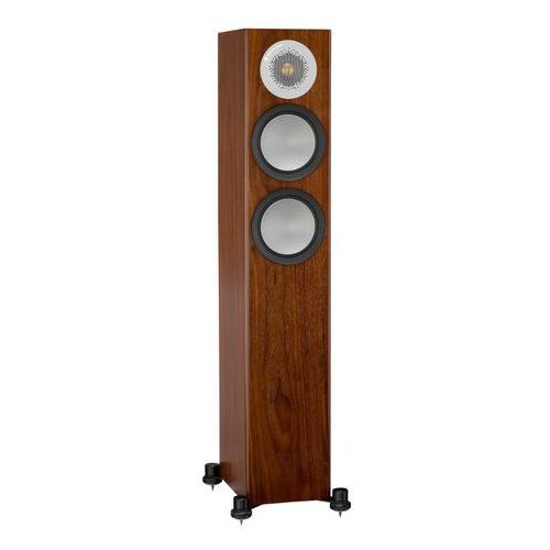 silver 200 kolor: orzech marki Monitor audio