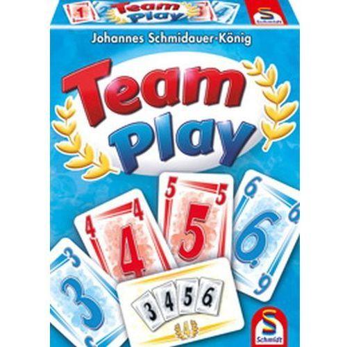 Team Play (5906395350018)