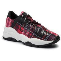 Sneakersy VERSACE JEANS COUTURE - E0YUBSI8 71197 500/899, kolor wielokolorowy