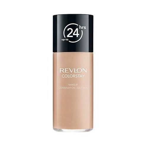 Revlon Colorstay Makeup Combination Oily Skin 30ml W Podkład 300 Golden Beige