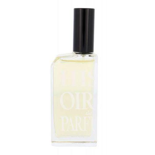 Histoires de parfums 1876