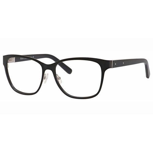 Bobbi brown Okulary korekcyjne the emma 0t8t