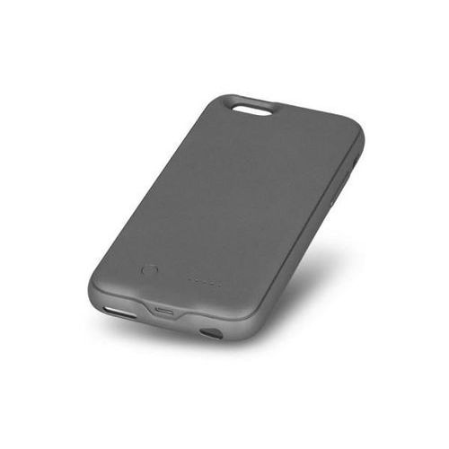 TELFORCEONE Battery Case Forever do iPhone 6/6S czarne