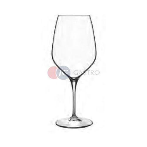 Kieliszek do białego wina orvieto classico/ chardonnay atelier bormioli 400512, marki Stalgast