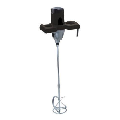 Mieszarka elektryczna 1200 W, R6205A