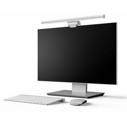 Baseus i-wok Series | Lampka biurkowa do komputera monitora LED regulowana
