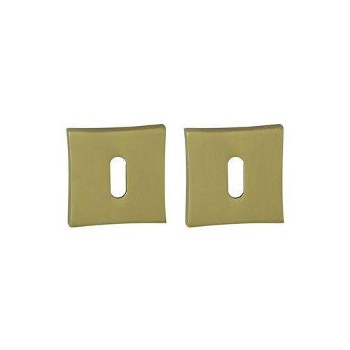 Domino Rozeta podklamkowa toro/maya