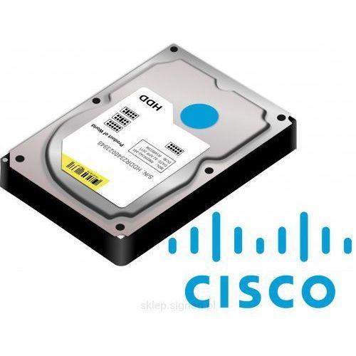 Cisco - 800GB 2.5 inch Ent. Per. (UCS-SD800G12S4-EP), UCS-SD800G12S4-EP 3