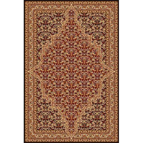 Dywan Agnella Isfahan Baruch Bursztyn 160x240